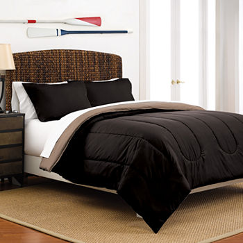 Queen Comforter Sets & Bedding Sets - Shop JCPenney, Save & Enjoy ...