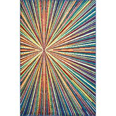 Loloi Prism Rectangular Rug