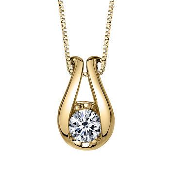Diamond necklaces pendants gemstones birthstones for jewelry diamond necklaces pendants gemstones birthstones for jewelry watches jcpenney aloadofball Gallery