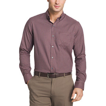 Van Heusen Shirts & Dress Clothes - JCPenney