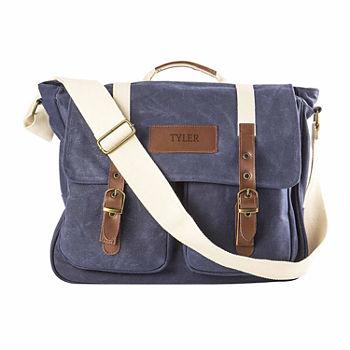 Messenger Bags Backpacks   Messenger Bags For The Home - JCPenney 7ffce73f1f52e