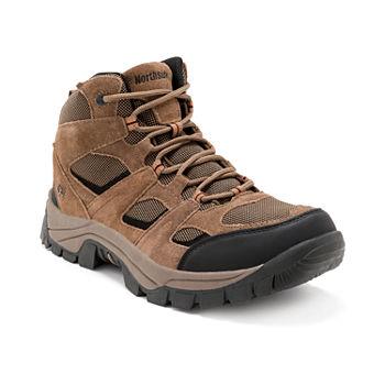 c5663d9c86e Northside Men's Boots for Shoes - JCPenney