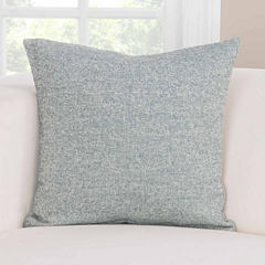 Pologear Belmont Throw Pillow