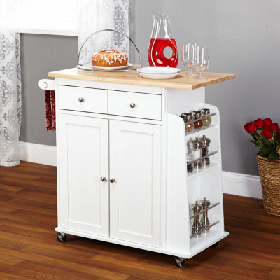 Average Rating. Item Type:kitchen Carts