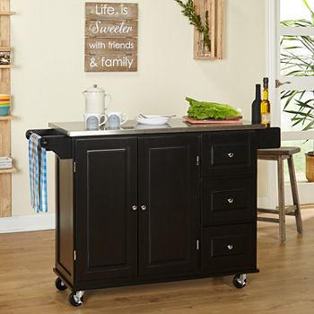 blue wash kitchen cabinets storage organizers storage bins