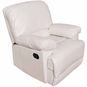 and leather heat electric uk category care anne chair guide massage shop archives riser hainworth queen product with recliner recliners