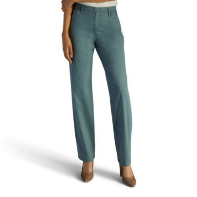 Green Pants For Women 6jJNA3da