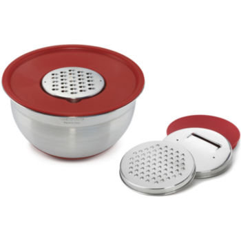 cuisinart red kitchen gadgets & utensils for the home - jcpenney
