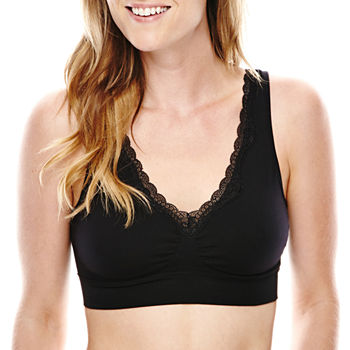 588b7c38da42e BUY 1 GET 1 50% OFF Bras for Women - JCPenney