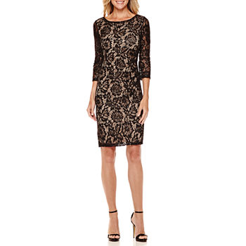 Special Occassion Dresses  1bd1114c3