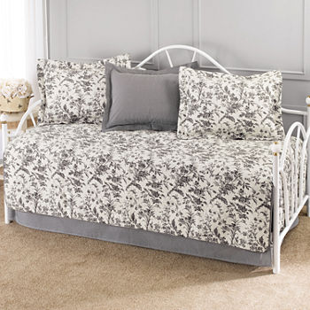 Laura Ashley Closeouts for Clearance - JCPenney