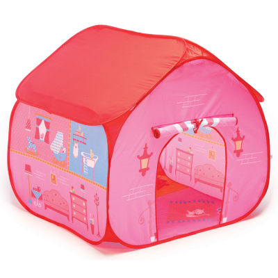 $33  sc 1 st  JCPenney & Play Tents Kids Games u0026 Toys for Kids - JCPenney