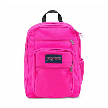 Unisex Adjustable Straps Backpacks   Messenger Bags For The Home - JCPenney 5314735422707