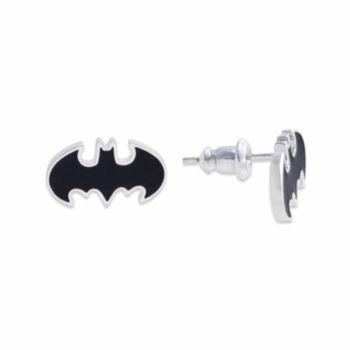 batman earrings kids jewelry for jewelry watches jcpenney