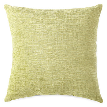Decorative Pillows Custom Jcp Decorative Pillows