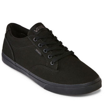 7285b13a7f261 Vans Active All Women s Shoes for Shoes - JCPenney