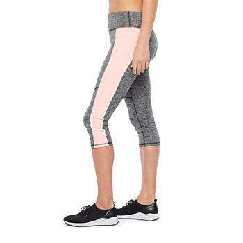 fd4a4d4f00d6c Capri Leggings for Women - JCPenney