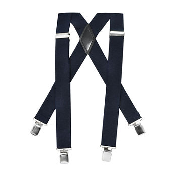 how to orders latest discount attractive style Men Department: SALE, Suspenders - JCPenney