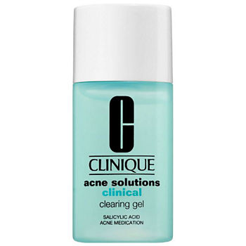 CLINIQUE Acne Solutions™ Clinical Clearing Gel