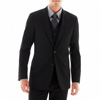 J.Ferrar Mens Clothing - JCPenney 9cc07a85848
