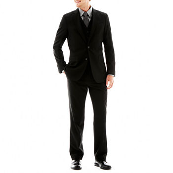 f7a17fc30 Men s Suits   Suit Separates