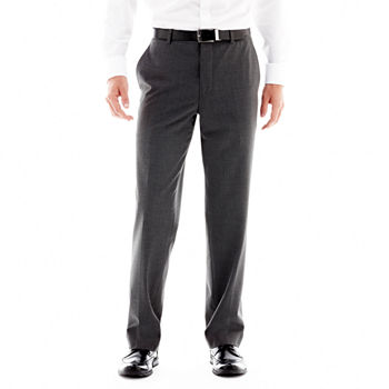Young Mens Dress Pants For Men Jcpenney