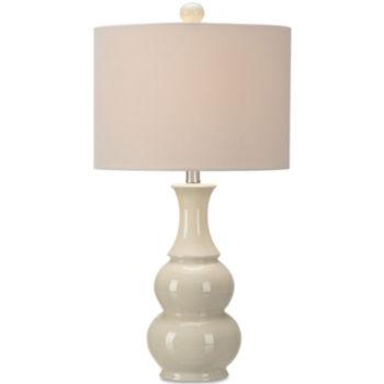 Lamps light fixtures