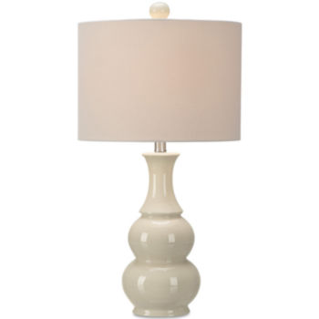 Popular Table Lamps - JCPenney EN07
