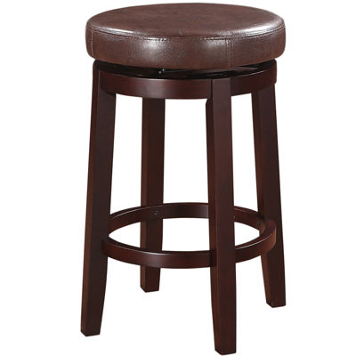 sc 1 st  JCPenney & Bar Stools Swivel Counter Height Bar Stools islam-shia.org