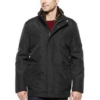 e2fdb758892 Claiborne Coats   Jackets for Men - JCPenney