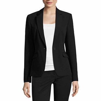 4e1587ddba Suits for Women | Shop Skirt, Pants, Dress Suits & More | JCPenney