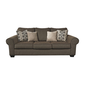 Sleeper Sofas For The Home Jcpenney