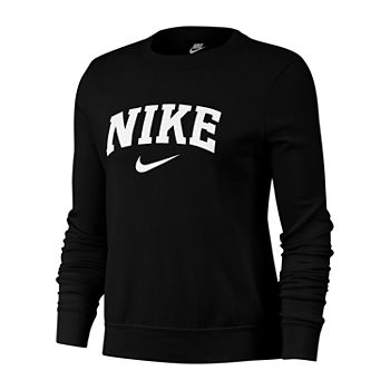 99e8d8ef Womens Nike Clothing - JCPenney