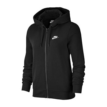 e0e32f018 Nike Hoodies for Clearance - JCPenney