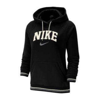 Cute Women Nike Hoodies
