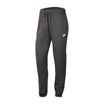 1bc3e351546c9b Nike Pants for Women - JCPenney