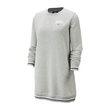 6eb9caca1c67 Womens Nike Clothing - JCPenney