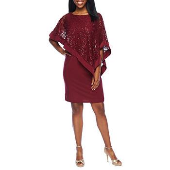 r&m richards misses product_size - women\'s dresses
