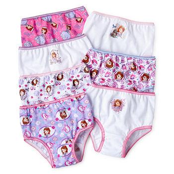 cb41f564c82b Underwear   Socks for Kids - JCPenney