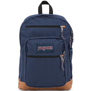 e7a67ba498 SALE Blue Backpacks   Messenger Bags For The Home - JCPenney