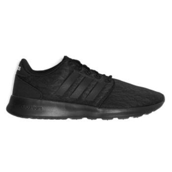 adidas nero scarpe da donna per le scarpe, h & m
