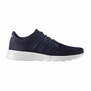 SALE Blue Women s Athletic Shoes for Shoes - JCPenney 285c4cbab