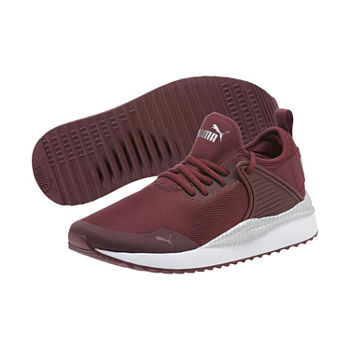 00710be6b9fa8e Puma Purple Juniors  Athletic Shoes for Shoes - JCPenney