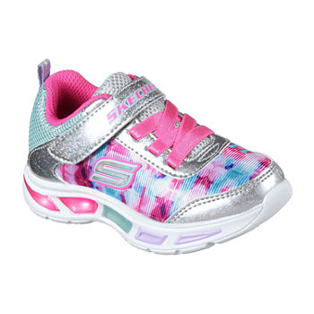 b74ff59b86f CLEARANCE All Kids Shoes for Shoes - JCPenney