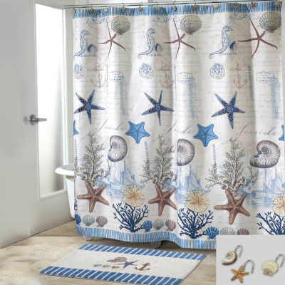 shower curtains sets bathroom curtain sets jcpenney rh jcpenney com