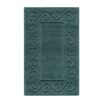 1f3122b8d866 Blue Rugs For The Home - JCPenney