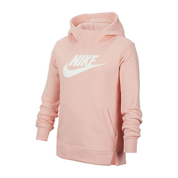 3f8795769d Nike for Girls   Shirts, Shorts, Pants & More   JCPenney
