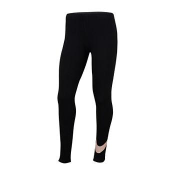 082327ee118716 Leggings Pants Girls 7-16 for Kids - JCPenney