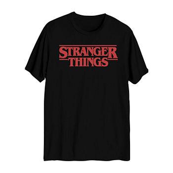 69e7b5f8 Men's Graphic Tees | Short & Long Sleeve Graphic T-Shirts ...