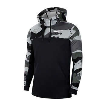 timeless design 1da37 4b2ef Nike Dri-FIT Shorts, Tees, Tank Tops, Polos & Jackets for Men